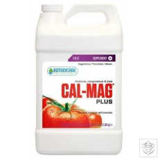 Cal-Mag 2-0-0 Botanicare