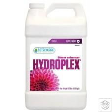 Hydroplex® Bloom 0-10-6 Botanicare