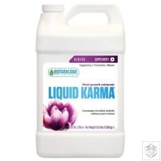 Liquid Karma 0.1-0.1-0.5 Botanicare