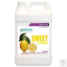 Sweet® Citrus Botanicare