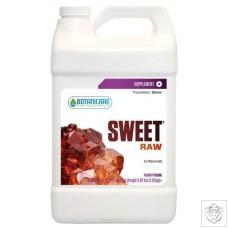 Sweet® Raw Botanicare