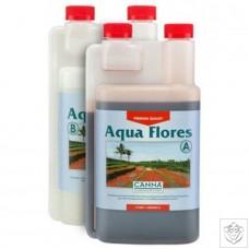 Aqua Flores A&B