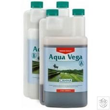 Aqua Vega A&B