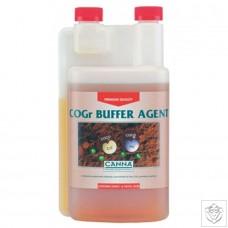 COGr Buffer Agent