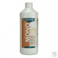 Mono Magnesium (MgO 7%)