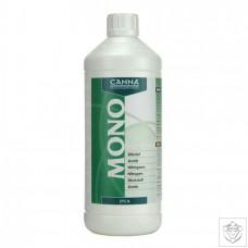 Mono Nitrogen (N 27%)