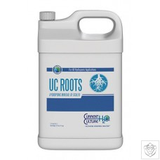 UC Roots