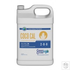 Coco Cal