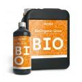 Bio-Organic Grow 1L Cellmax