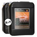 CocoBloom Cellmax