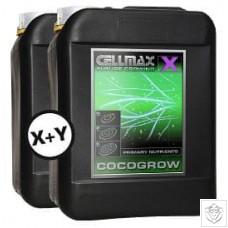 CocoGrow Cellmax
