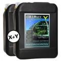 HydroGrow Cellmax