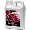 Potash Plus Cyco