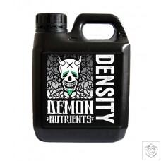 Demon Density Demon Nutrients