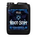 Root Stim Devils Garden