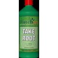 Take Root Dutch Pro