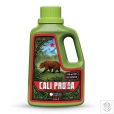 Cali Pro Bloom A&B Emerald Harvest