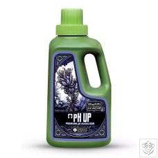 pH UP Emerald Harvest
