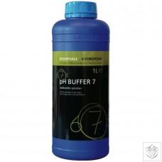 pH Buffer 7 Essentials