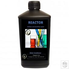 Reactor Evoponic