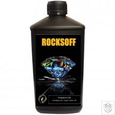 Rocksoff EnviroGro