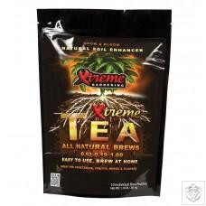 Xtreme Tea