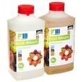 Fruit Bloom Pro A & B Field Marshal