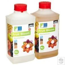 Fruit Bloom Pro A & B