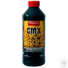 CMX Flairform
