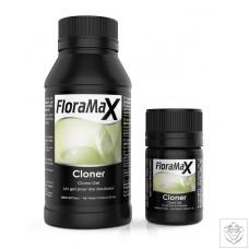 Cloner - Cloning Gel FloraFlex