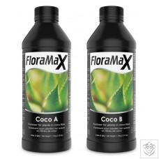 FloraMax Coco A&B