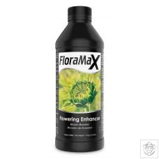 FloraMax Flowering Enhancer