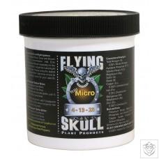 Elite Micro 500g Flying Skull