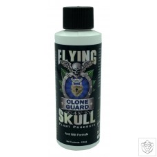 Clone Guard Anti Wilt Formula 125ml Flying Skull