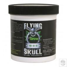 Elite Grow 500g Flying Skull