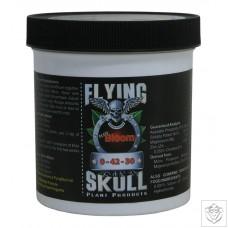 Elite Bloom 500g Flying Skull