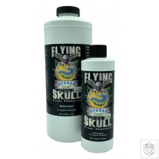 Spread Coat Wetting Agent Flying Skull