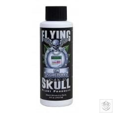 Ultimate Seaweed Blend 250ml Flying Skull
