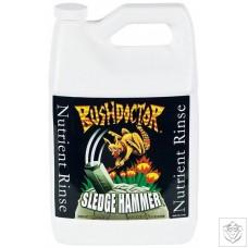 Bushdoctor SledgeHammer