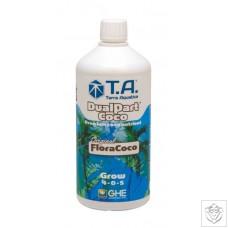 Terra Aquatica DualPart Coco Grow (formerly FloraCoco Grow)