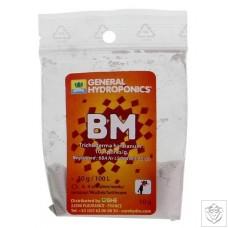 Bioponic Mix (BM) General Hydroponics