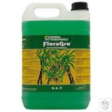 FloraGro General Hydroponics