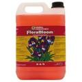 FloraBloom General Hydroponics