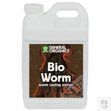 Bio Worm General Hydroponics
