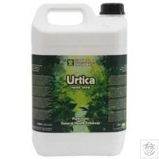 Urtica - Liquid Nettle Brew General Hydroponics