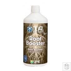 Terra Aquatica Root Booster