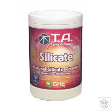 Silicate - Formerly Mineral Magic
