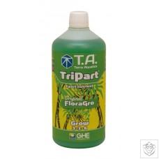 Terra Aquatica TriPart Grow (formerly Flora Gro)