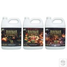 Aroma Formula
