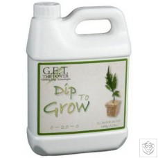 Dip To Grow 1 Litre G.E.T.